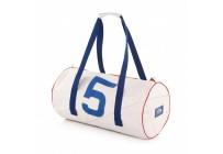 MISTRAL Sports Bag M