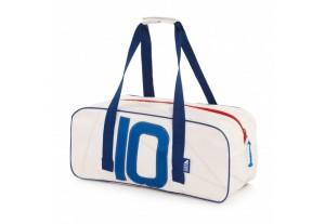 LESTE Sports Bag - S