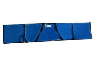 Ski bag L