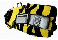 Kiteboard bag
