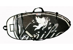 Skimboard bag M
