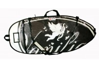 Skimboard bag