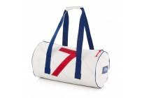 MISTRAL Sports Bag S