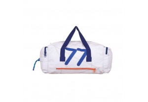 PAMPERO Duffle Bag M
