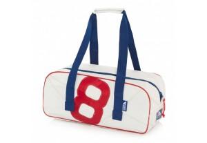 LESTE Sports Bag - M